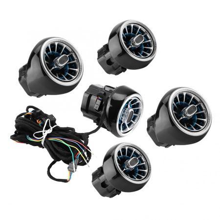 5pcs-Air-Vent-LED-Ambient-Light-Turbine-Outlets-Lamp-3-Color-Fit-for-Mercedes-Benz-C